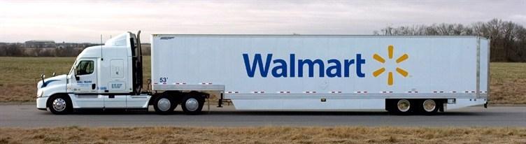 media-images-other-walmart-truck_129852856670388662_752x206.jpg