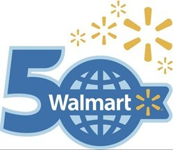 media-images-other-walmart-50-anniversary-logo_129827986802202690_249x216.jpg