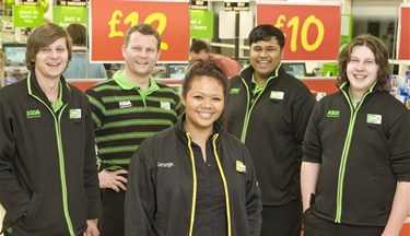 media-images-other-asda-associates-group-united-kingdom_130117368090401709_375x216.JPG