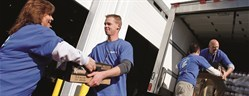 media-images-other-associate-volunteer-loading-truck_129991312198042967_249x96.jpg