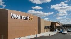 Walmart press release