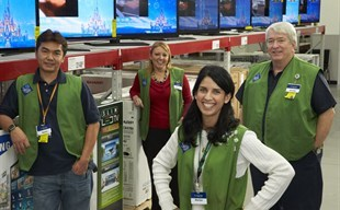 media-images-other-sams-club-associates_130207951916376353_310x192.jpg