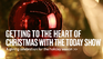 Getting to the Heart of Christmas homepage banner