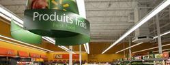 Walmart Canada supercentre produce (4320x2678)