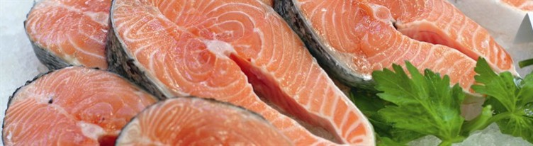 media-images-other-sustainable-seafood_129822624990861783_751x205.jpg