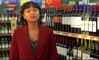 Seven Sisters Wine: Women-Owned Business Spotlight Thumbnail