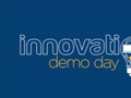 Innovation day thumbnail