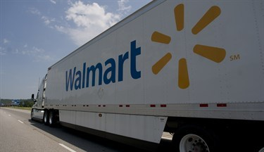 media-images-other-walmart-truckclose-up-side-view_129823740301640950_375x216.jpg