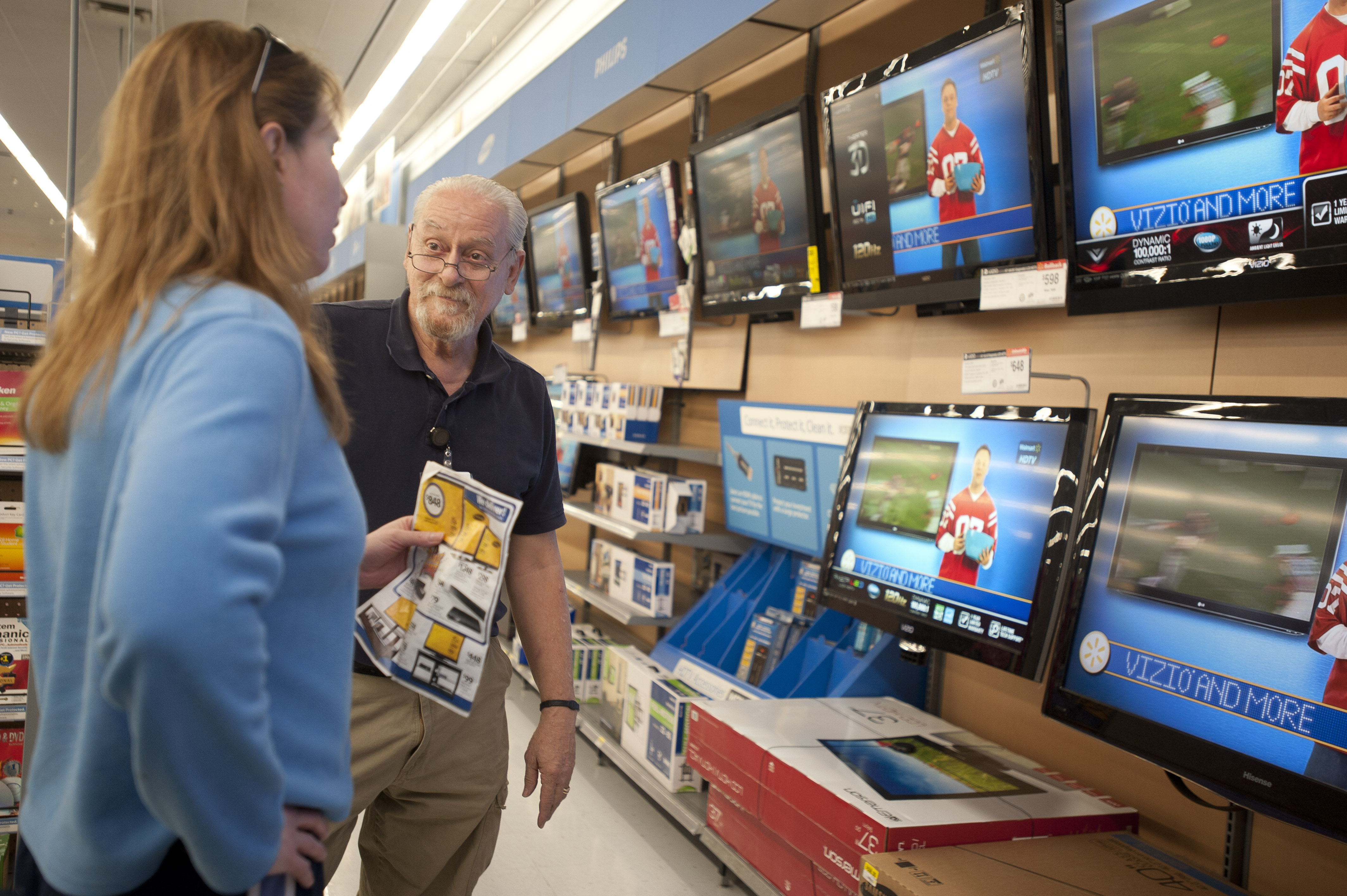 walmart customer service Customer service contact us faqs legal shop walmartcom  offer valid for first order only for walmart grocery online service, at participating stores minimum .