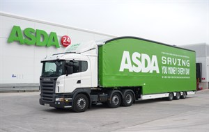 media-images-other-asda-united-kingdom-truck_130178598216856739_300x190.jpg