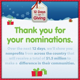 media-images-other-12-days-of-giving-infographic_129996248128946633_274x274.jpg