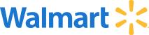 Walmart Foundation Grants