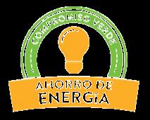 Energía Compromiso Verde