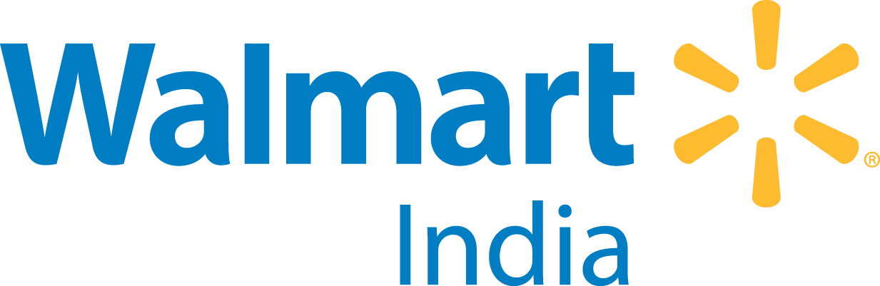 Walmart Corporate Contact >> Contact Us