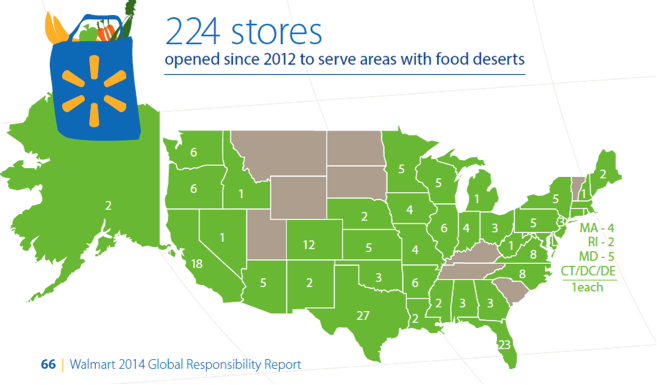 Food desert store openings map share gumiabroncs Gallery