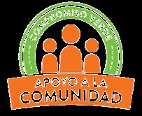 Comunidad Compromiso Verde