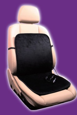 Autone Heated Car Seat Cushion