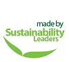 Made by Sustainability Leaders