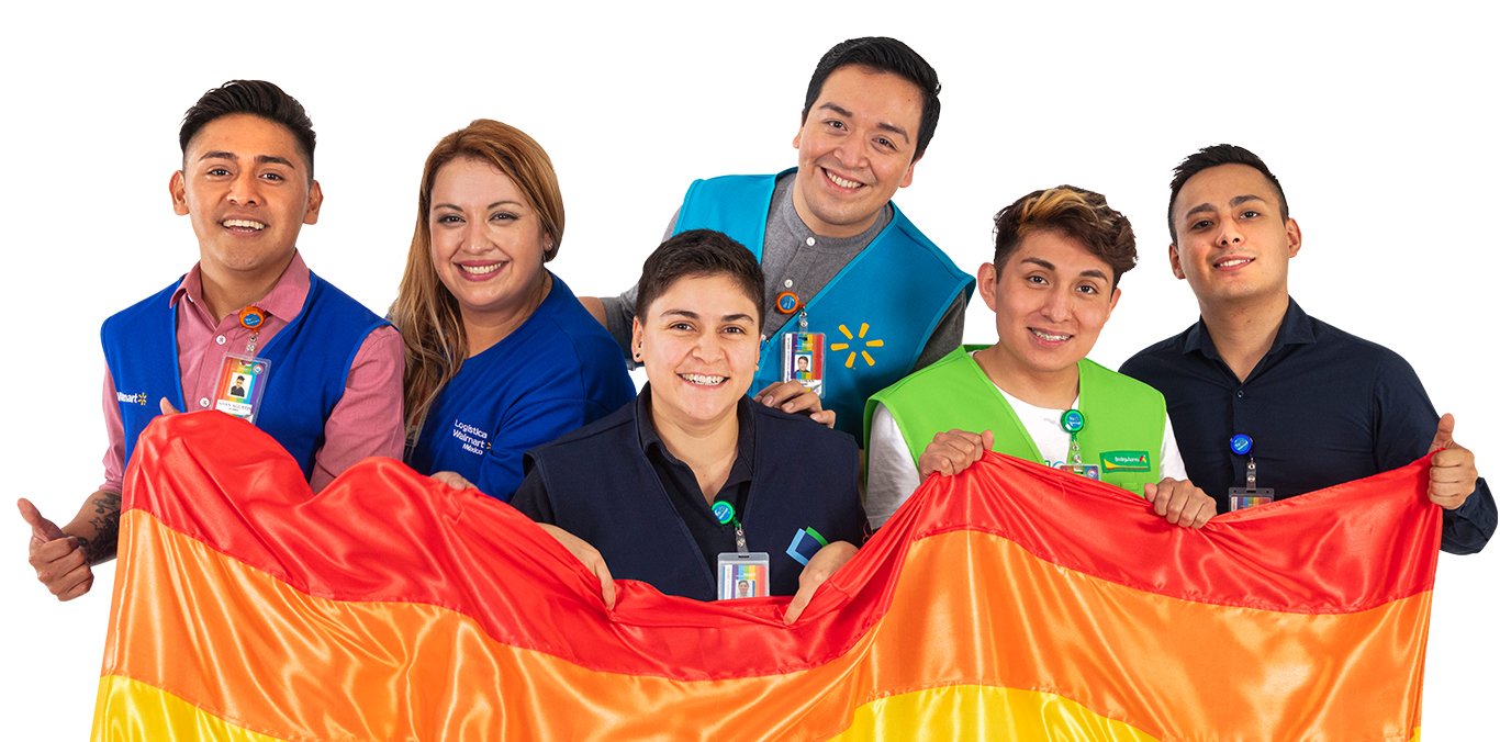Imagen Diversidad Sexual