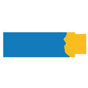 Logo de Fundación Walmart México