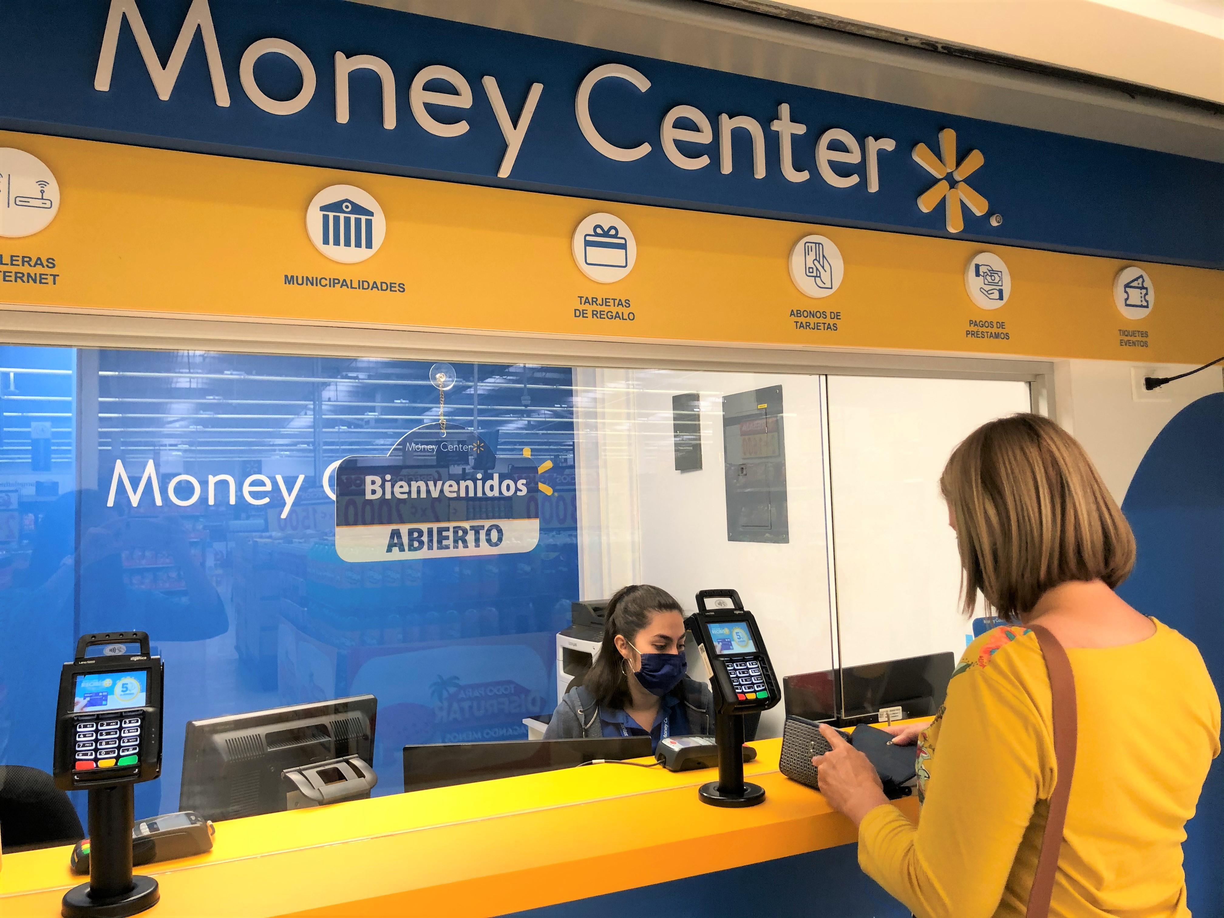 Money Center se consolida en Costa Rica y amplía oferta de servicios con remesas