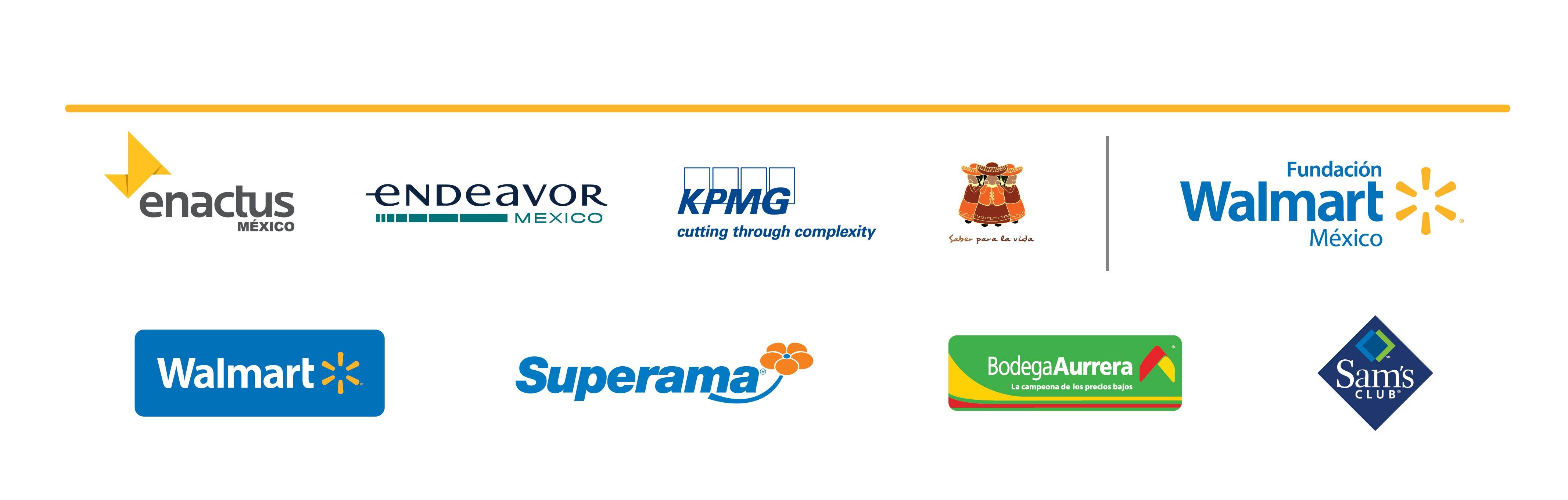 Logos pp Convo