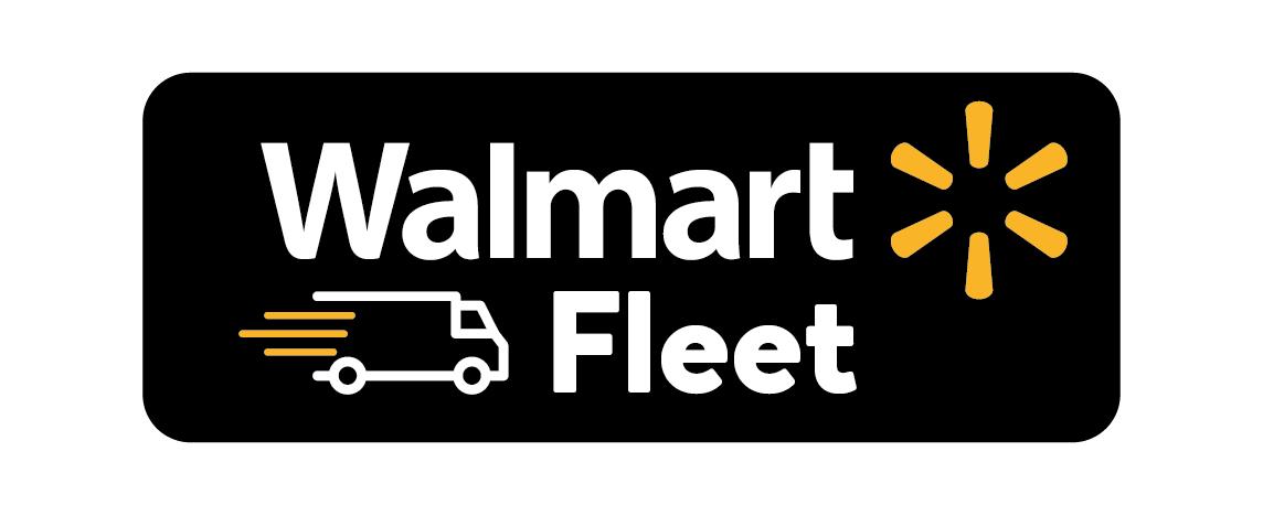 Walmart Fleet