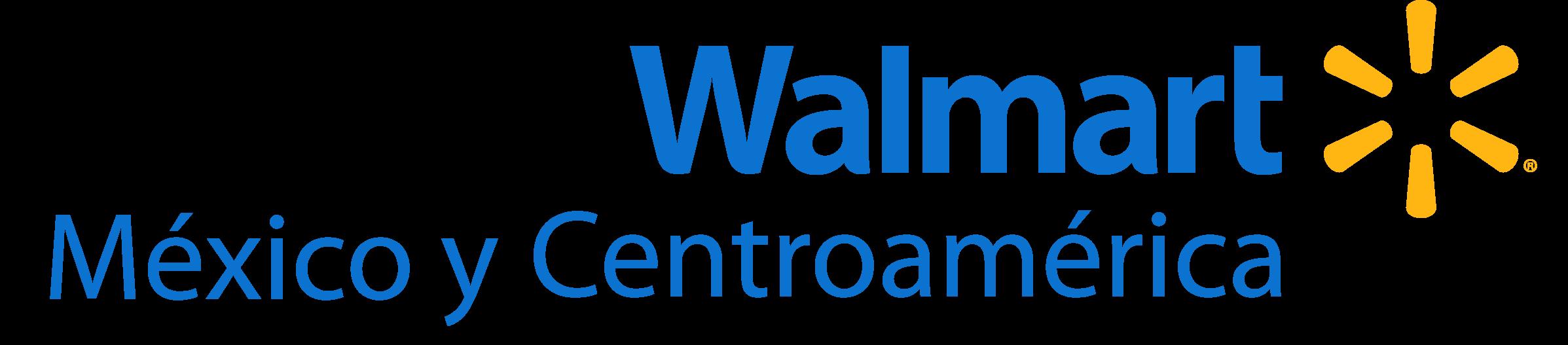 Walmart Mexico Walmart Mexico