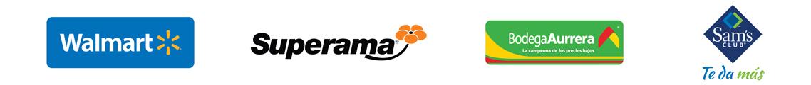 tira logos formatos convocatoria pp 2017