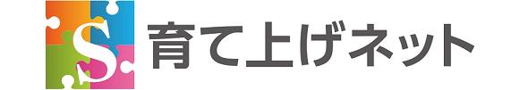 Sodateage logo
