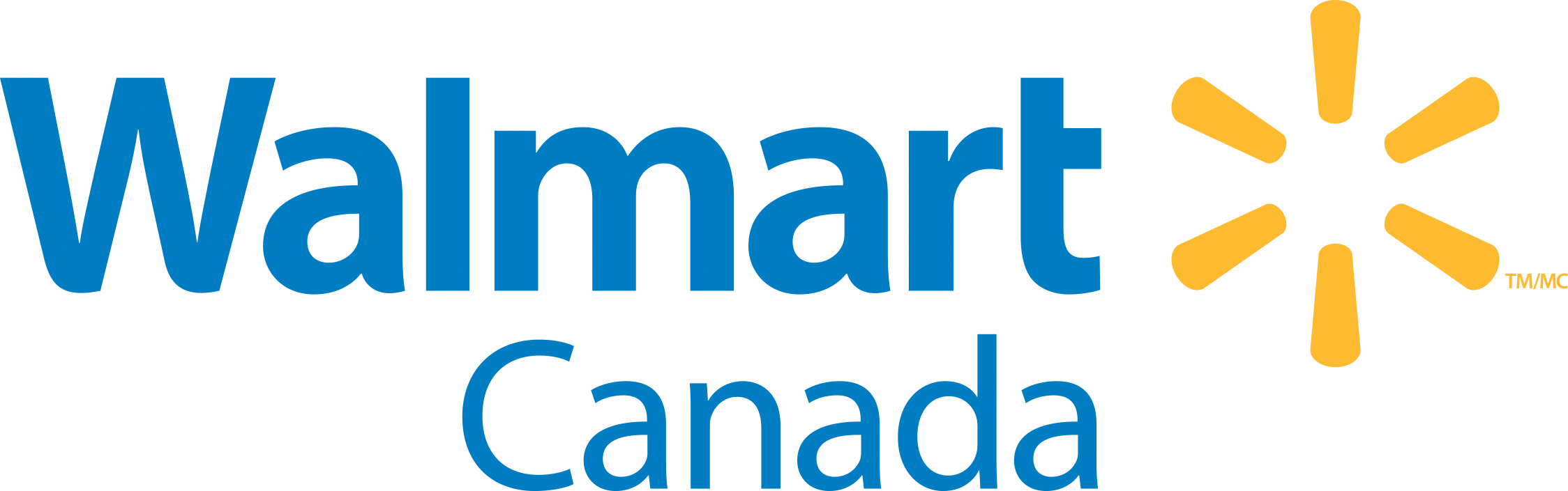 Walmart canada walmart canada follow us gumiabroncs Image collections