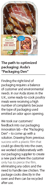 """Packaging Den"""