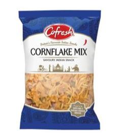 Cofresh Cornflake Mix 325g