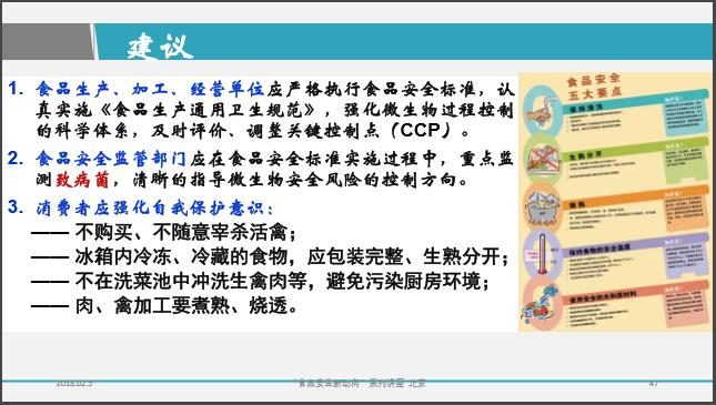 Liu Xiumei ppt47
