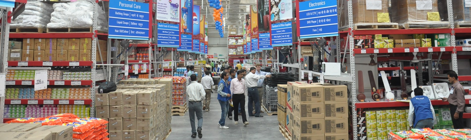 Walmart India Best Price