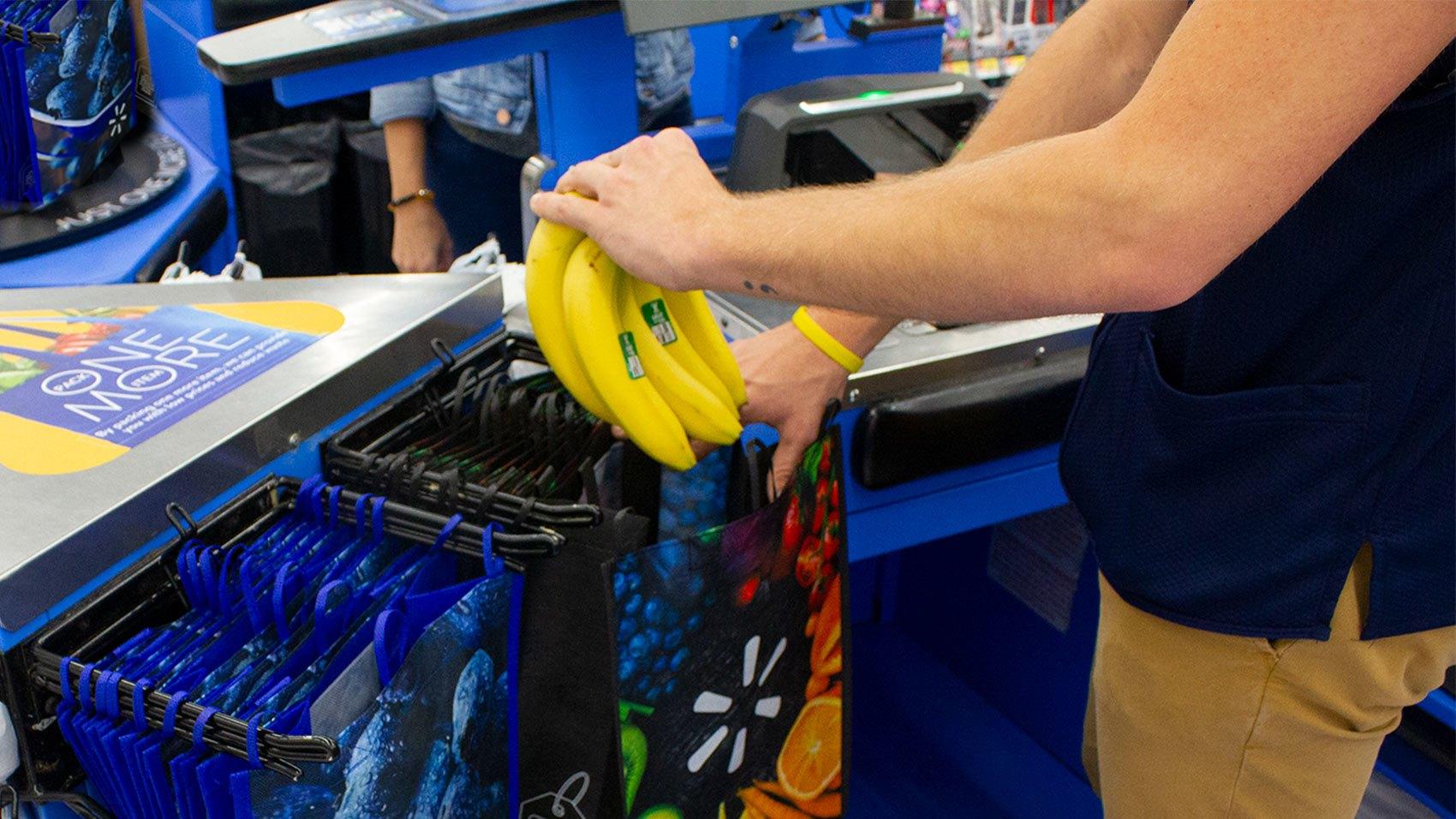 Plastics/checkout-bananas-bags.jpg