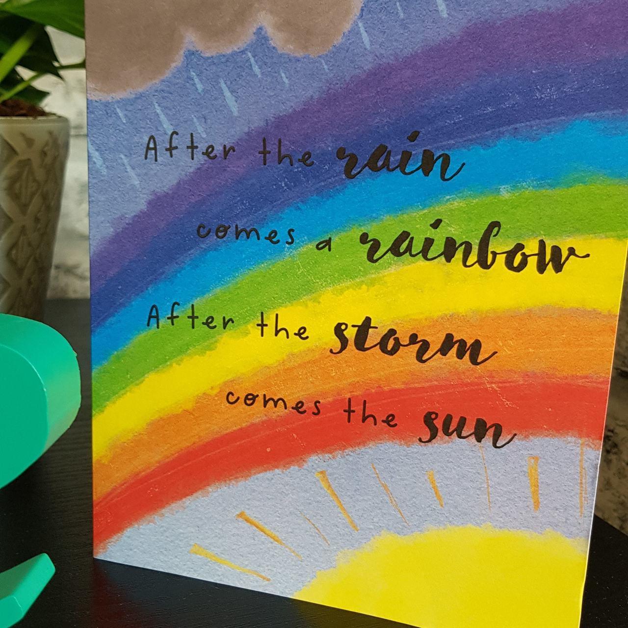 Marking Suicide Prevention Day | Asda Warrington