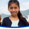 P&G Children's Safe Drinking Water Program