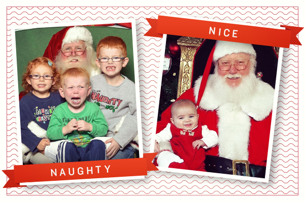 santa_blog_Naughty or Nice
