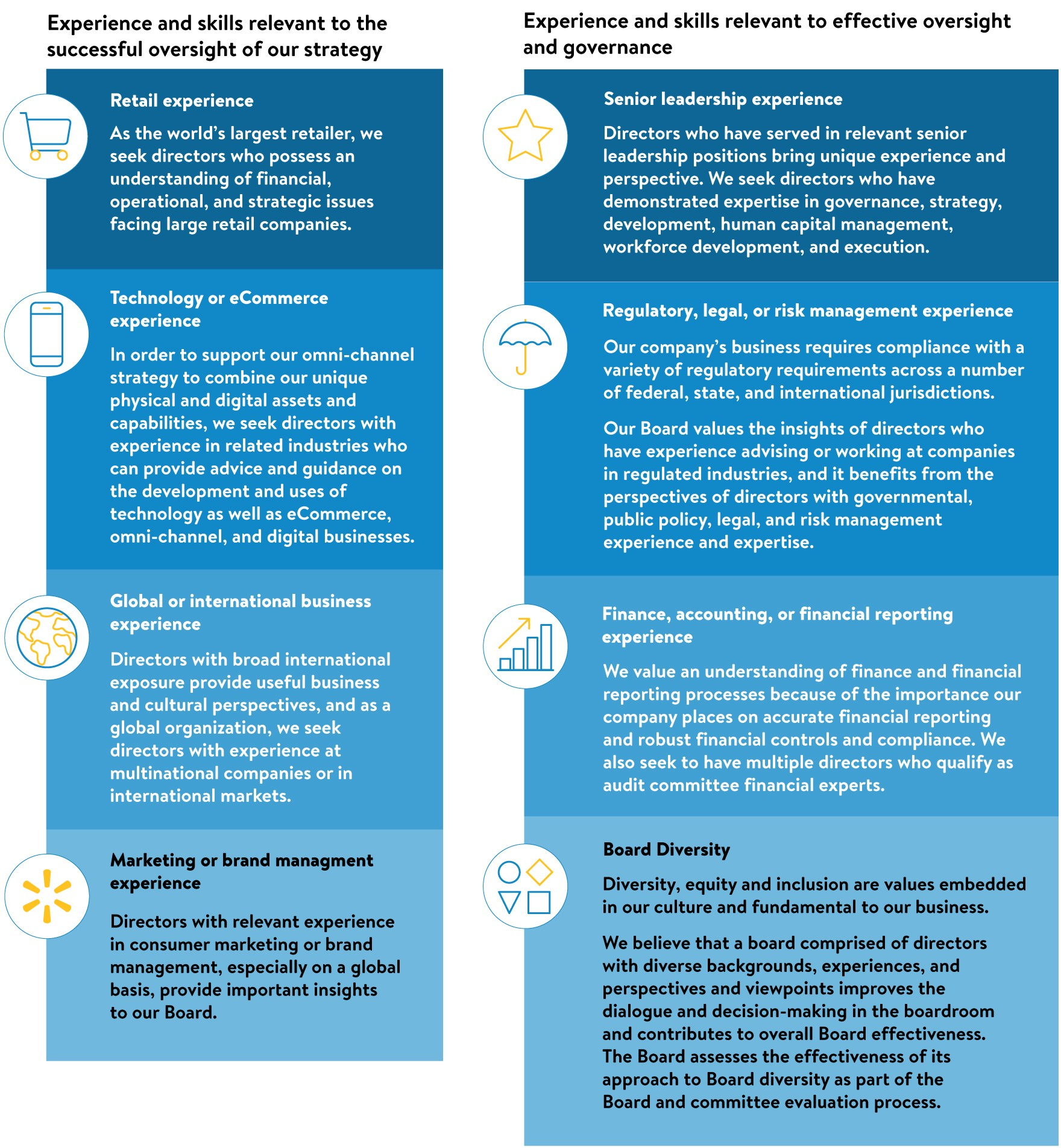 Corporate Governance/relevant-experience-oversight.jpg