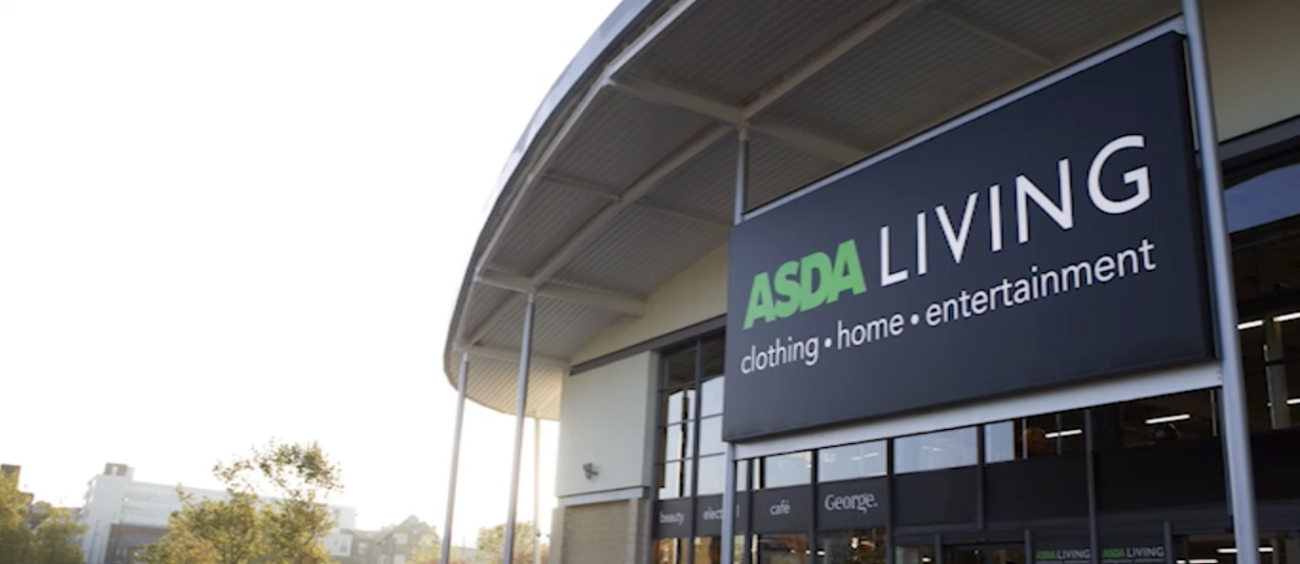 asda corporate governance Sopra steria, european leader in digital transformation, provides one of the most comprehensive portfolios of end to end service offerings in the market: consulting, systems integration, software development and business process services.