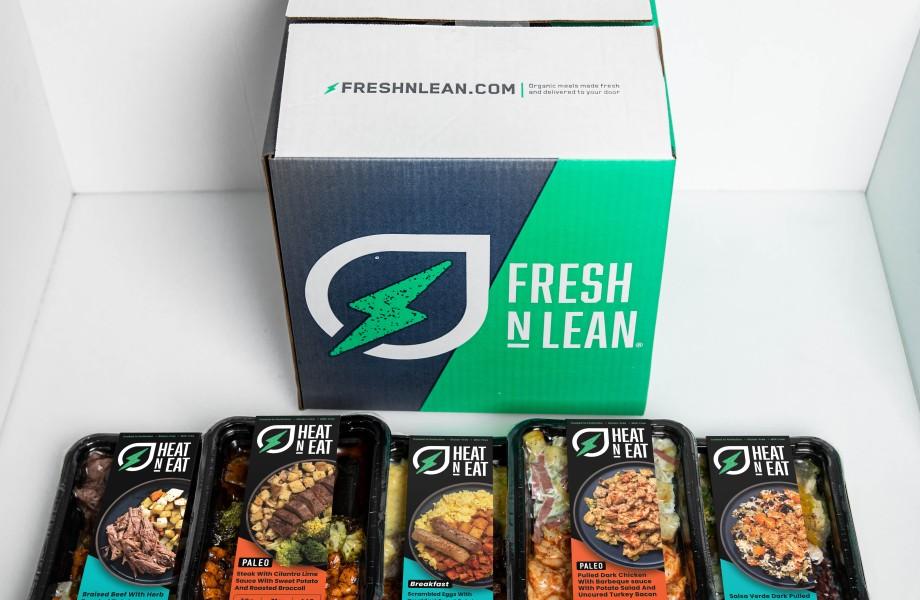 Fresh N Lean 2.jpg