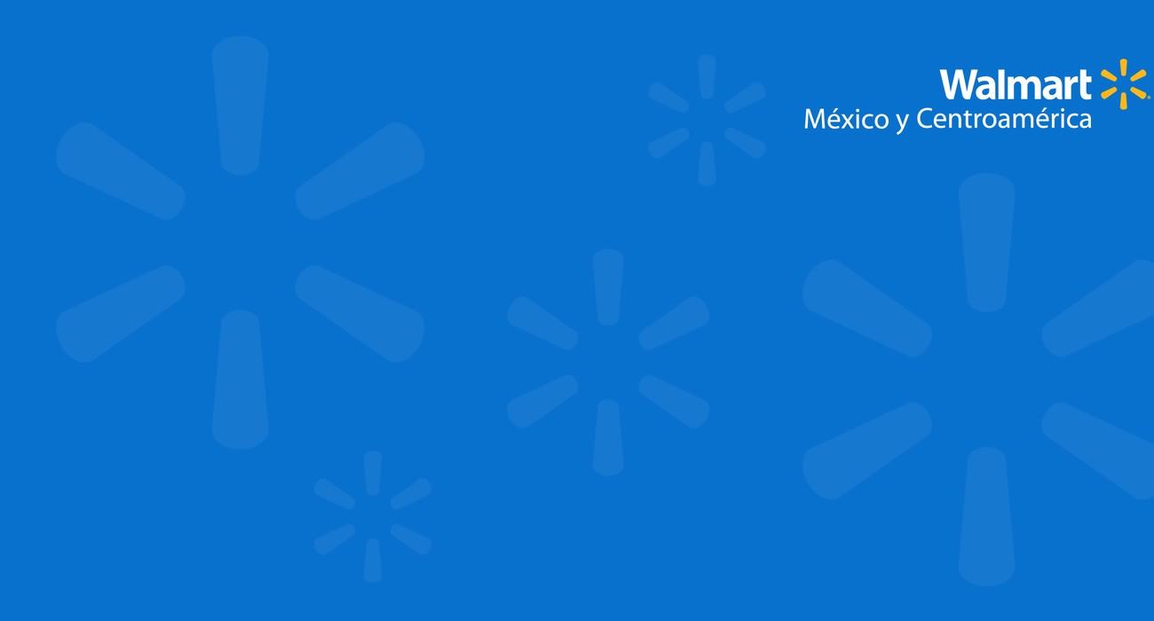 Walmart Mexico - Walmart México