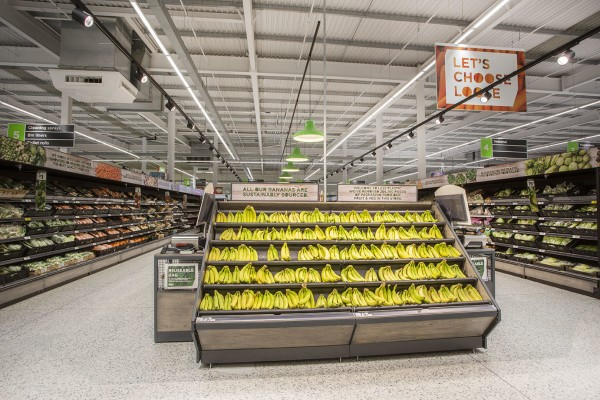 Asda Middleton/ASDA Middleton Loose produce.jpg