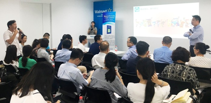 Li Shangbin Lecture 4