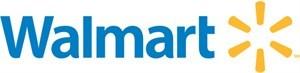 Walmart Locations Around the World - United States