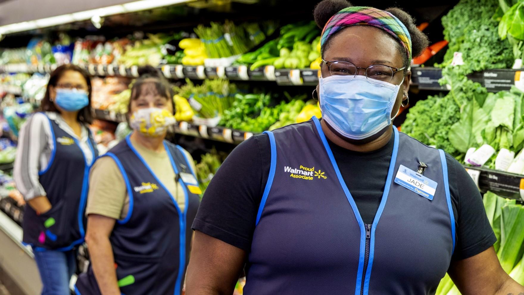 associates-group-grocery.jpg