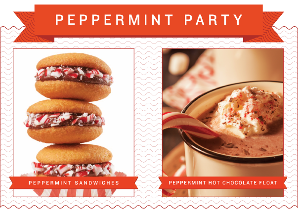 Peppermint Sandwiches_Hot Chocolate Float.png