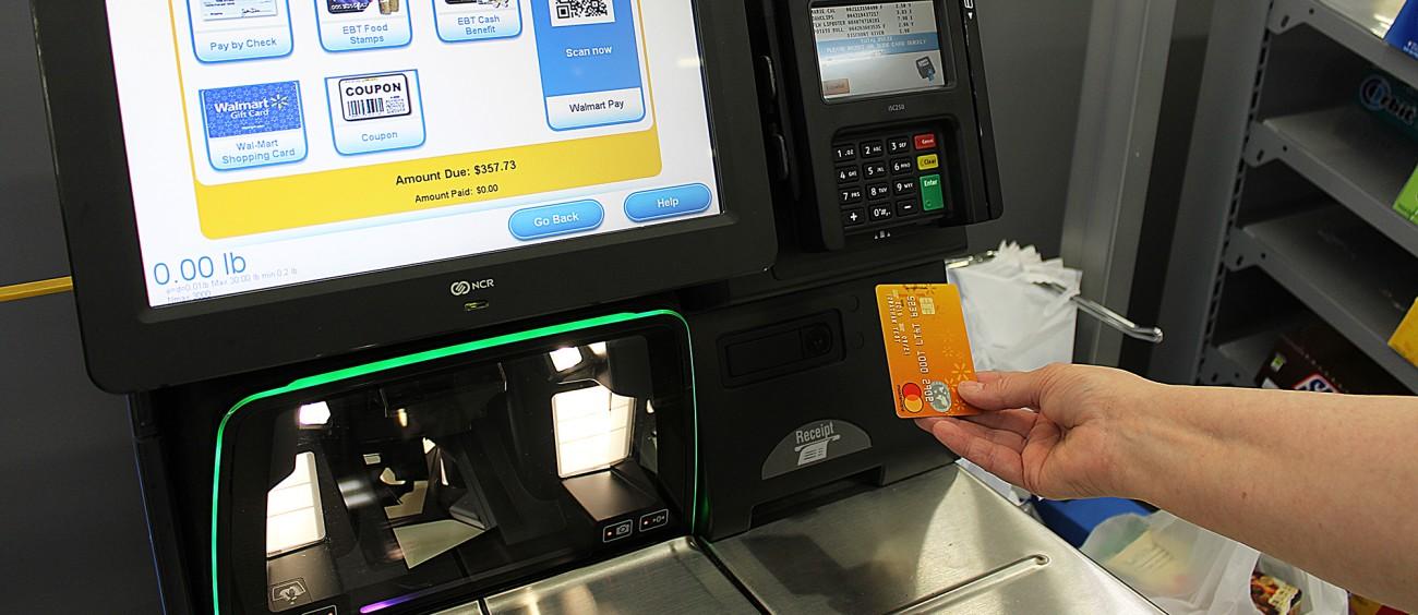 Walmart Credit Card Bad Credit Ok Cardrates Com >> Temporary Walmart Credit Card City Sights New York Promotional Code