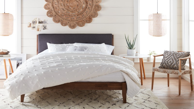 Walmart.com Launches New Specialty Home Shopping Experience, Makes ...